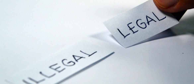La garantie légale de conformité en droit de la consommation